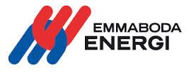 Emmaboda energi