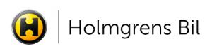 Holmgrens1