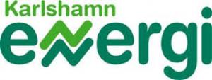 Karlshamn energi