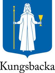 Kungsbacka1