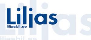 Liljas