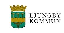 Ljungby-kommun