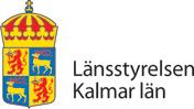 Lst Kalmar
