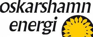 Oskarshamns energi