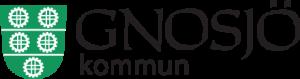 logotyp-gnosjo-kommun