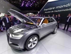 audis framtida bil1