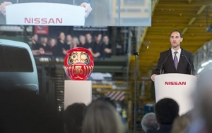 wSN-Frank-Torres-managing-director-and-vice-president-of-Nissan-Spain-