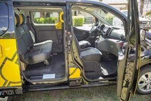 wSN-Nissan-e-NV200-taxi-3