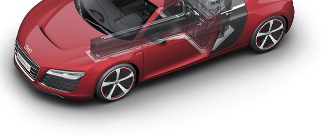 Audi R8 e-tron 4.fw