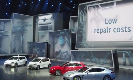 VW-satsar-pa-elektrifiering