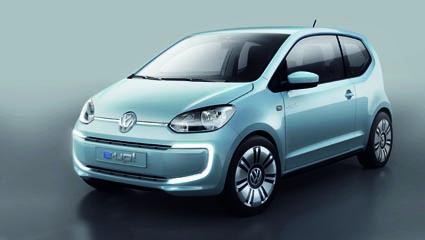 VW-som-tjanstebil