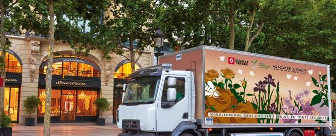 ___renault_trucks_d_electrique_guerlain_montage