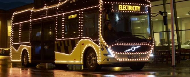 ElectriCity_Christmas_Bus_2015