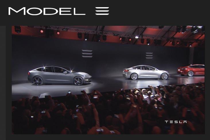 Model 3, 4