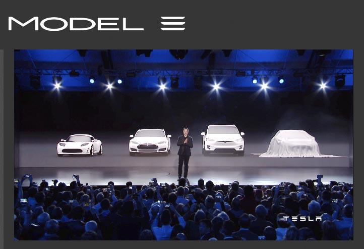 Model 3, 6