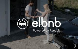 elbnb