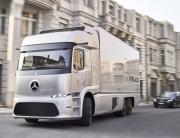 urban e-truck 1