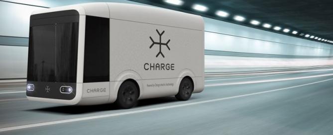 charge-el-lastbil