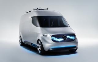 D320985-Mercedes-Benz-Vision-Van