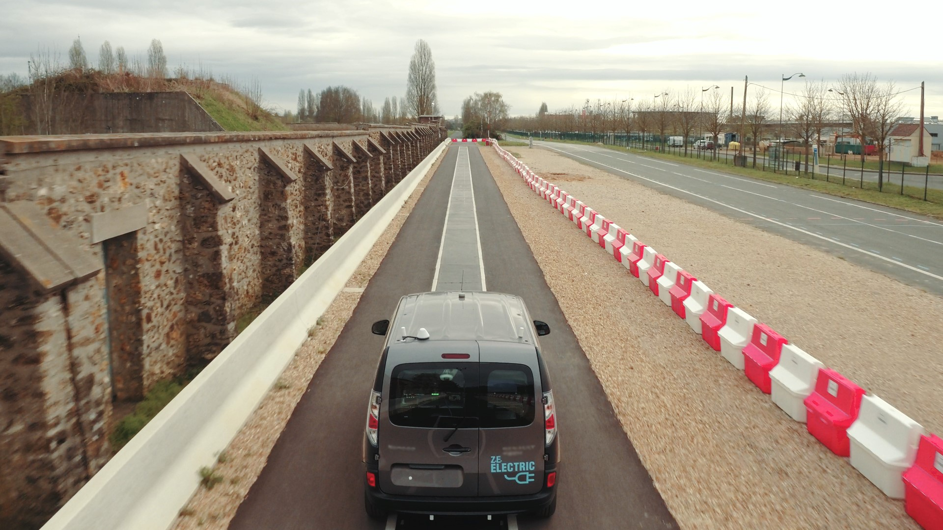 Renault_91436_global_en