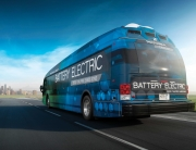 2_PROTERRA-CATALYST-E2-BUS