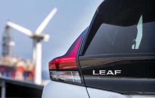 smSN Nissan Leaf 5 180125